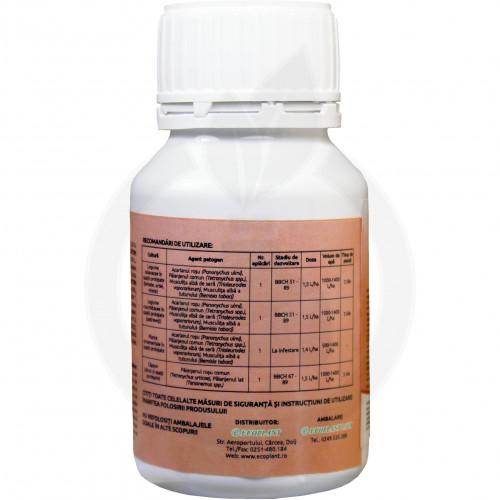 Sanmite 10 SC, 150 ml