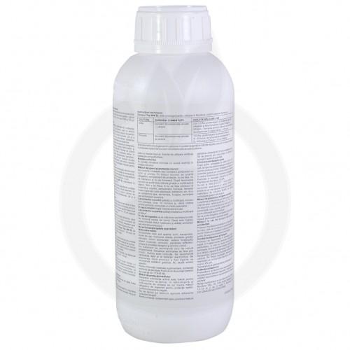 Dicopur Top 464 SL, 1 litru