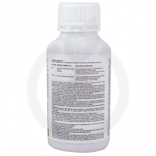 Dicopur Top 464 SL, 500 ml