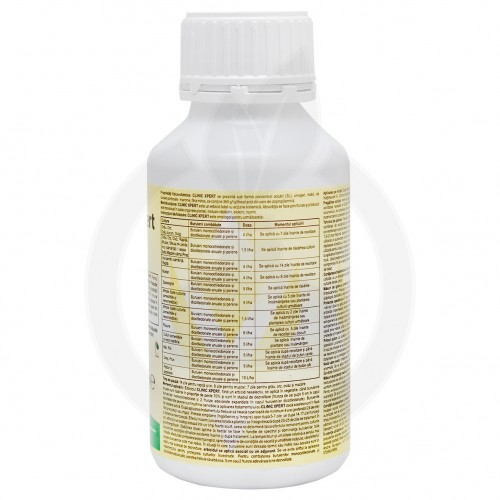 Clinic Xpert, 500 ml