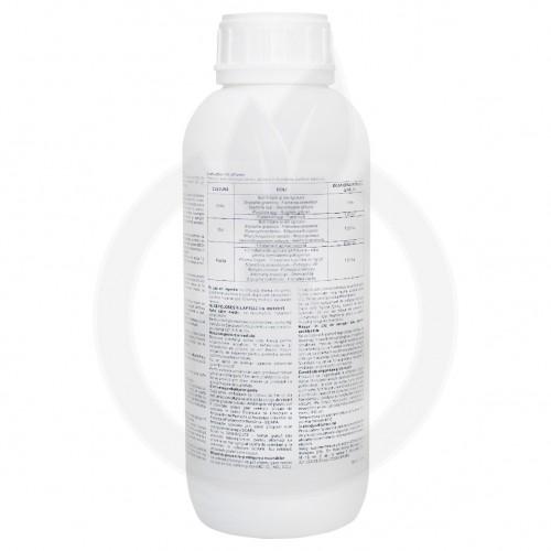 Mystic PRO, 1 litru
