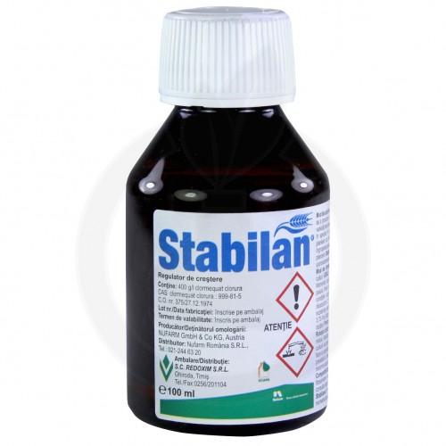 Stabilan, 100 ml