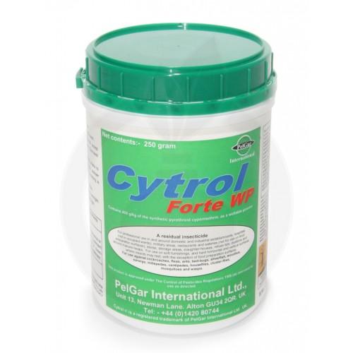 Cytrol Forte WP, 250 g