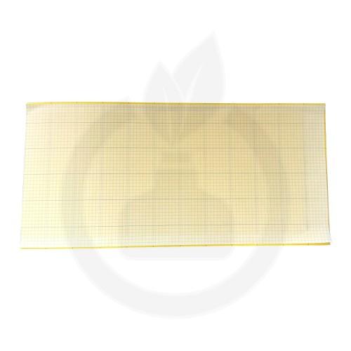 Placa adeziva Ghilotina t30W Magnet