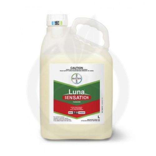 bayer fungicide luna sensation 500 sc 5 l - 1