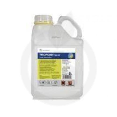 Proponit 720 EC, 1 litru