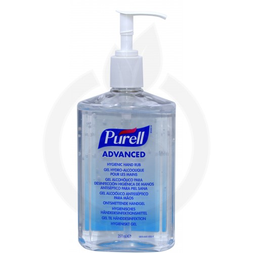 Purell, 350 ml