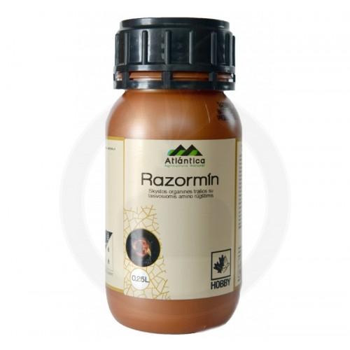 Razormin, 250 ml