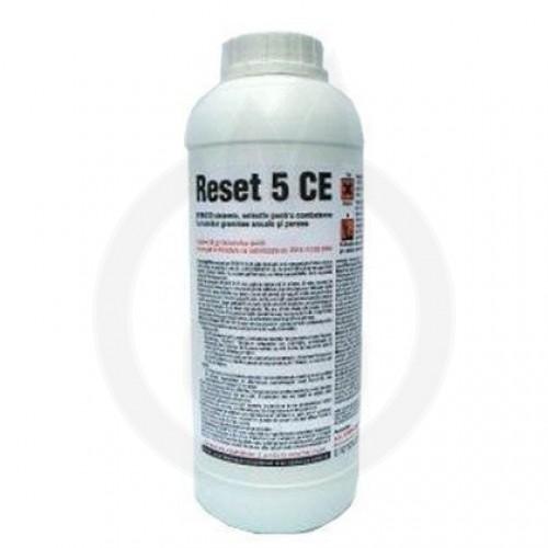 Reset 5CE, 100 ml