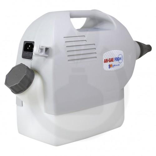 sm bure aparatura ulv generator angae fog 2.5 - 2
