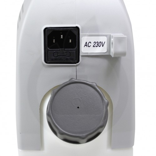 ULV Generator Angae Fog 4.5