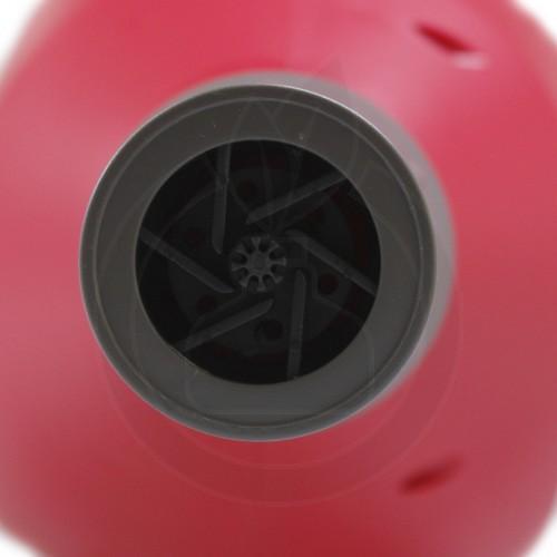 ULV Generator Bure