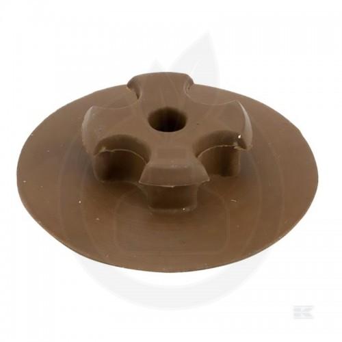 SOLO Supapa piston - 11503