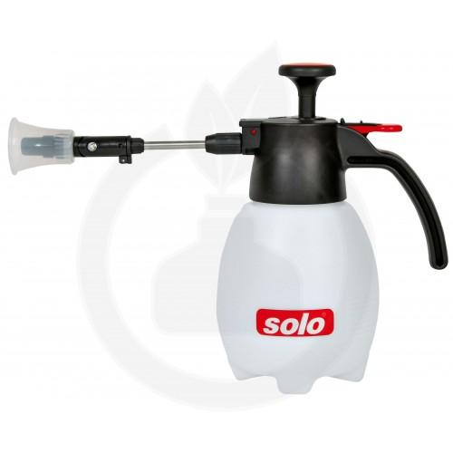 Pulverizator manual SOLO 401