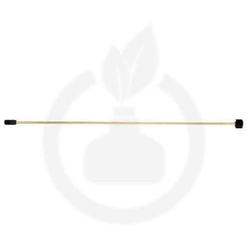 Tija alama 75 cm pentru pulverizatoarele SOLO
