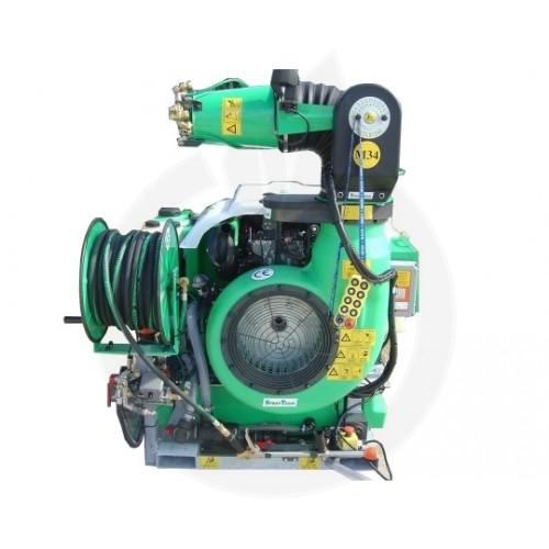 ULV Generator Elite