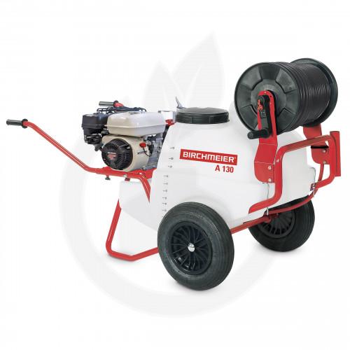 birchmeier sprayer fogger motorized a 130 am1 - 1