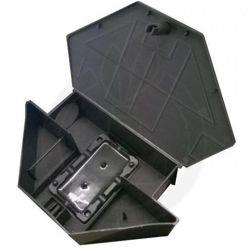 Ghilotina s30 Catz Pro Box