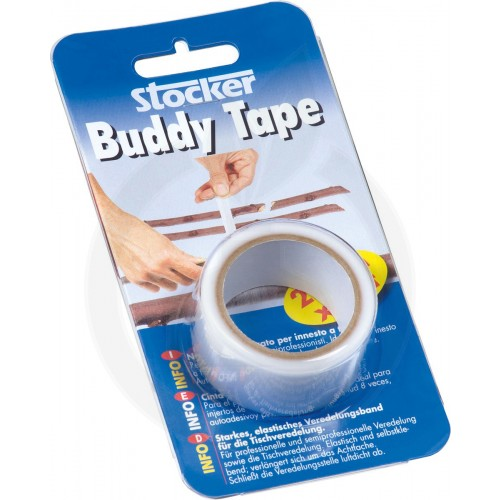 Banda pentru altoit Buddy Tape, 5 m