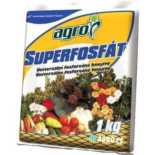 Superfosfat, 1 kg