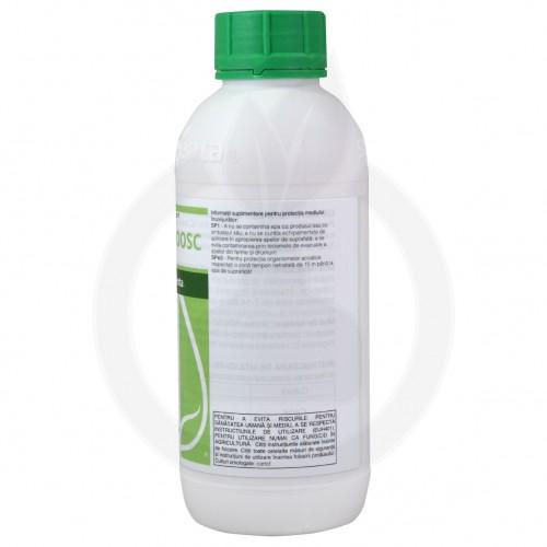 Shirlan 500 SC, 1 litru