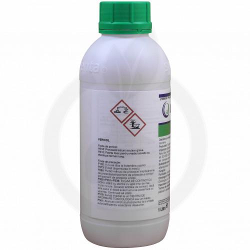 syngenta fungicide cidely top 1 l - 3