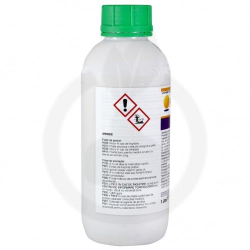 syngenta insecticid agro karate zeon 50 cs 1 litru - 3