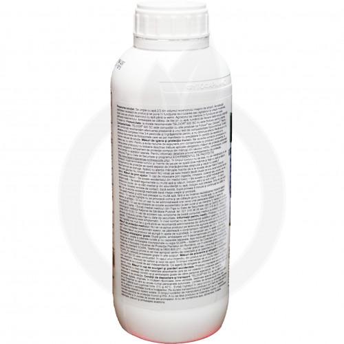 bayer fungicide teldor 500 sc 1 l - 2
