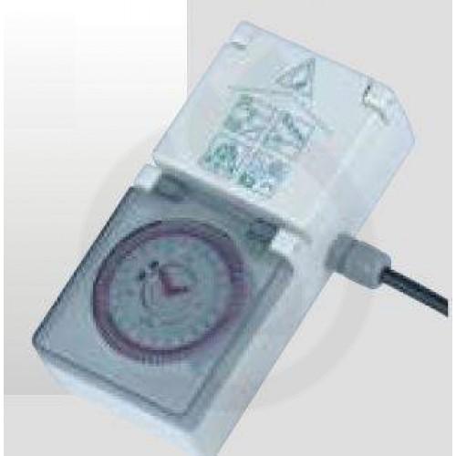 Temporizator Fontan Compactstar