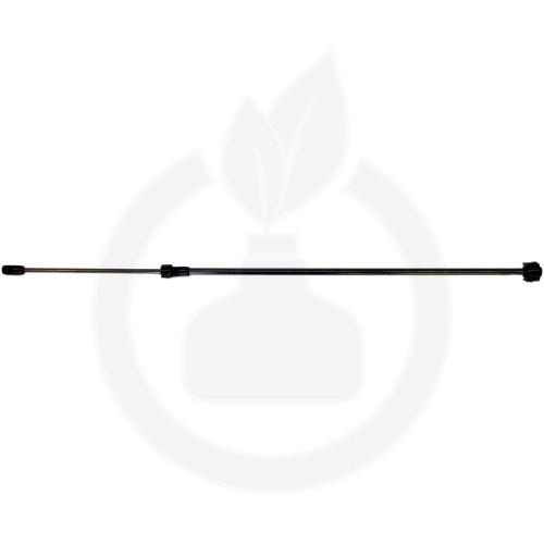 SOLO Tija carbon 60-120 cm - 4900457