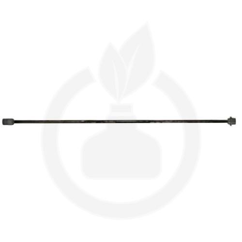Tija carbon 120 cm pentru pulverizatoarele SOLO