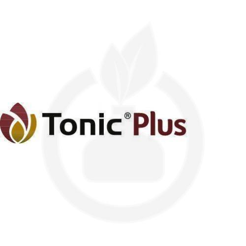 Tonic Plus, 20 litri