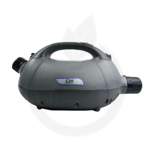 ULV Generator VectorFog C20