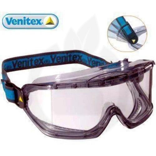 Ochelari de protectie VENITEX art. GALERAS