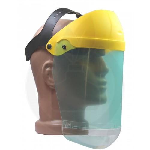 univet protectie viziera grinder - 1
