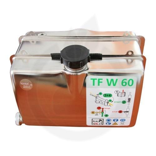 Fogger Igeba TF-W60