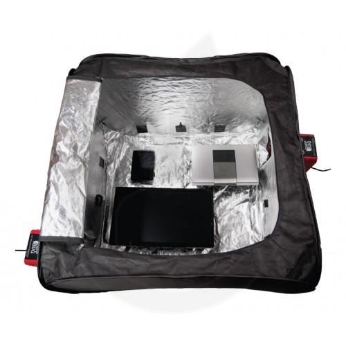 Geanta termica ZappBug Oven 2