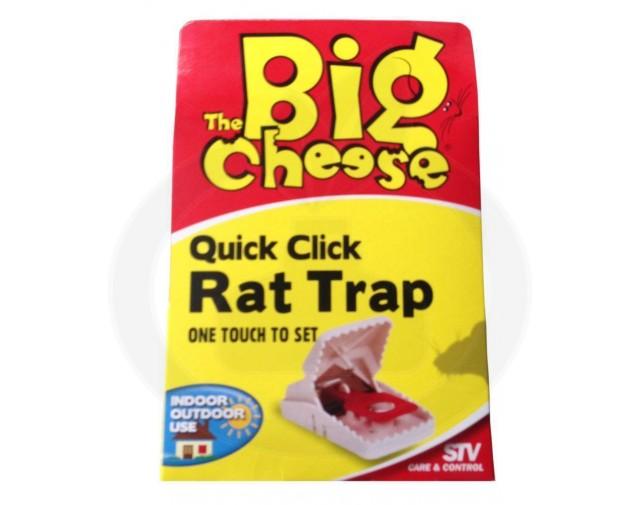 stv international capcana big cheese sobolani - 5
