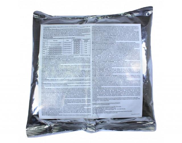 syngenta fungicide chorus 50 300 g - 2