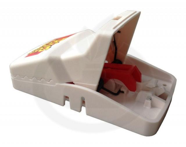 stv international capcana big cheese sobolani - 6