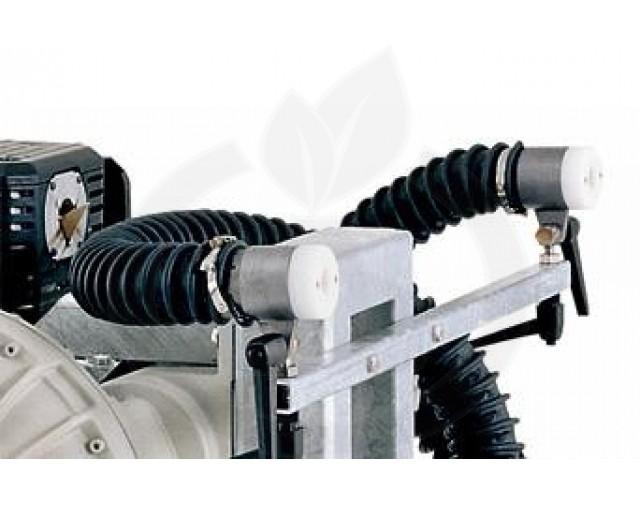 igeba aparatura ulv generator u 40 hd e - 2