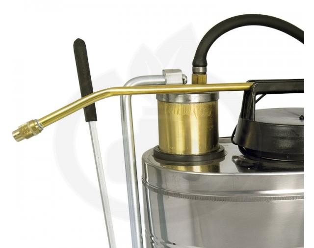 mesto aparatura pulverizator 3541 g stabilus - 4
