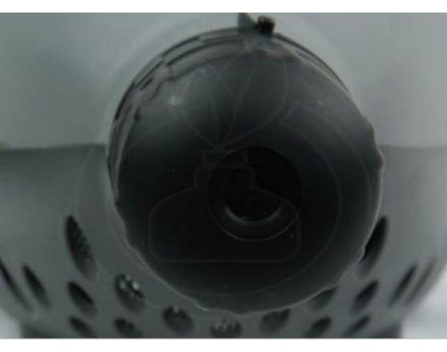 vectorfog aparatura ulv generator c20 - 4