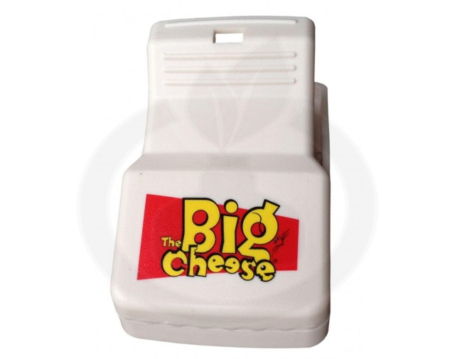 stv international capcana big cheese sobolani - 4