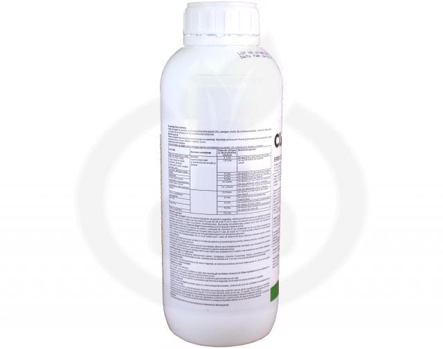 nufarm herbicide clean up xpert 1 l - 3