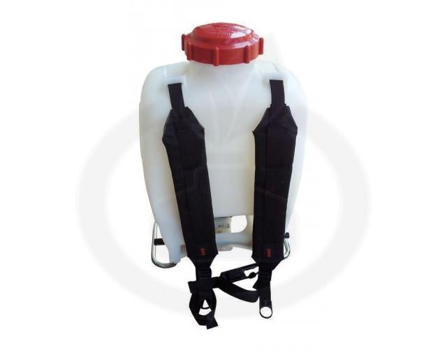 solo aparatura pulverizator 473p - 3
