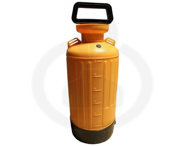 volpi aparatura pulverizator garden 6 - 4