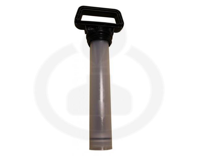 volpi aparatura pulverizator garden 6 - 7
