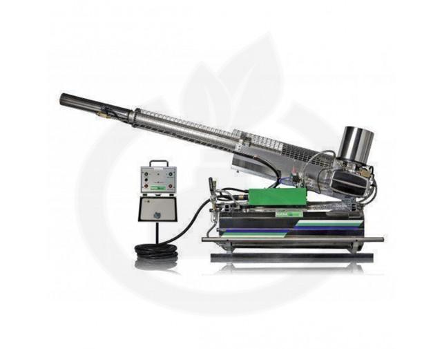 igeba aparatura fogger tf95 hd - 2