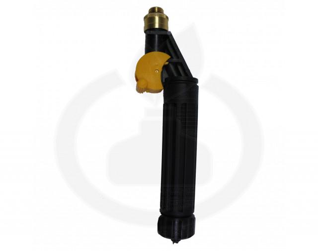 volpi aparatura pulverizator tech6 - 5